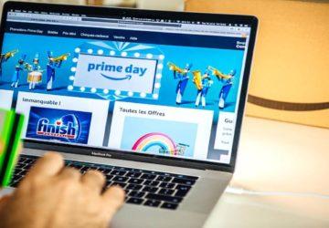 ofertas Prime Day 2021