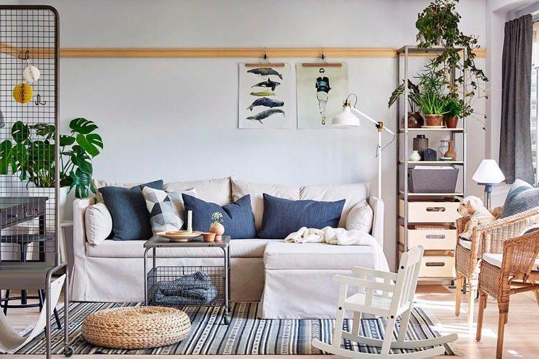 Zara Home 2021